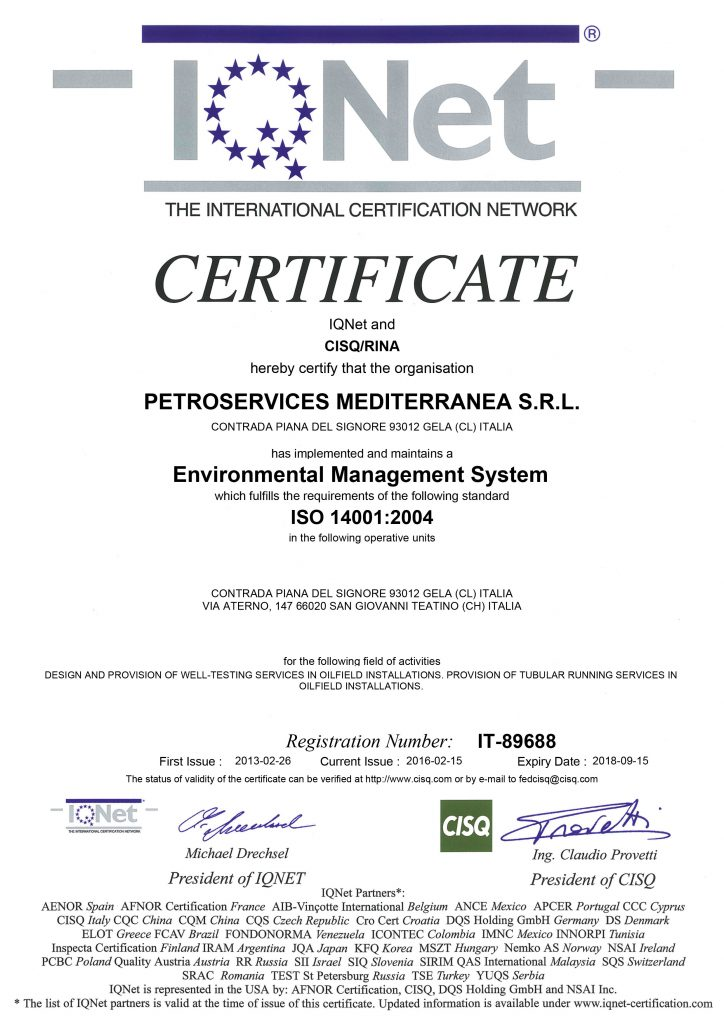 certificato-iqnet_iso-14001-2004_ambiente