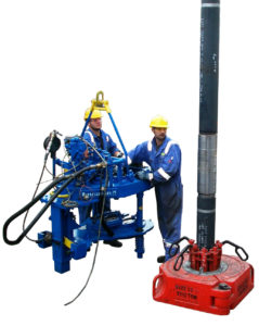preassy_with_hydraulic_tong_13_3_8__